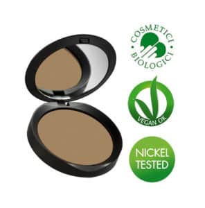 Bronzer Purobio Cosmetics - Cosmetici, Make-up, profumi, prodotti per la cura della persona e della casa biologici e naturali.