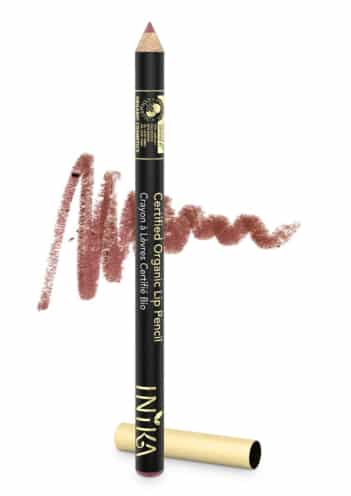 Le Matite LabbradiINIKA sono perfette per contornare ed enfatizzare la forma delle tue labbra, per ottenere un make-up perfetto.