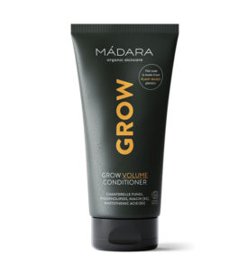 Madara Organic Skincare - Grow Volume Conditioner