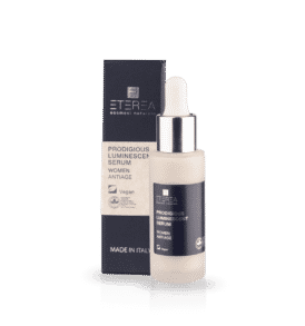 Eterea - Siero Prodigious Luminescent Serum Women