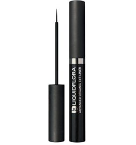 Eye Liner Biologico 01-BLACK - Liquidflora