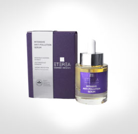 Eterea - Intensive AntIpollution Serum