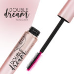 DOUBLE DREAM MASCARA-PUROBIO COSMETICS