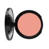 Fard Minerale Compatto BIO 01 - Liquidflora