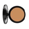 Fard Minerale Compatto BIO 02 - Liquidflora
