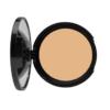 Fard Minerale Compatto BIO 03 - Liquidflora
