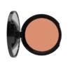 Fard Minerale Compatto BIO 04 - Liquidflora
