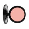 Fard Minerale Compatto BIO 05 - Liquidflora