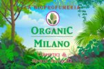 THE BEST BEAUTY ORGANIC COSMETICS SHOP IN MILAN