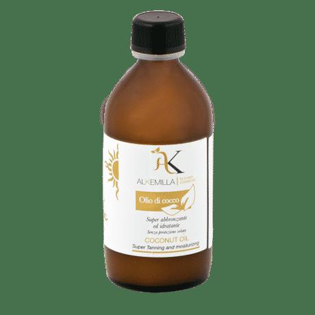 Olio-Naturale-di-Cocco-Alkemilla