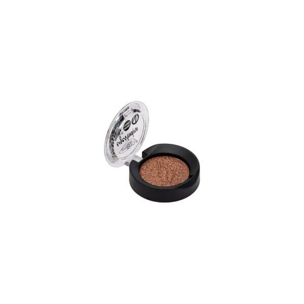 Ombretto n. 05 - Rame- PuroBio Cosmetics