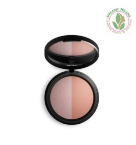 blush duo pink tickle inika
