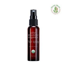 John Masters Organics Spray capelli