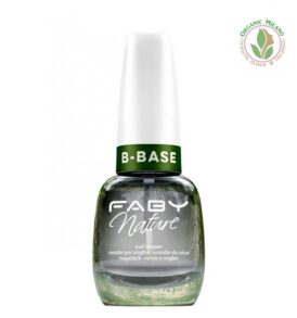 base naturale Faby