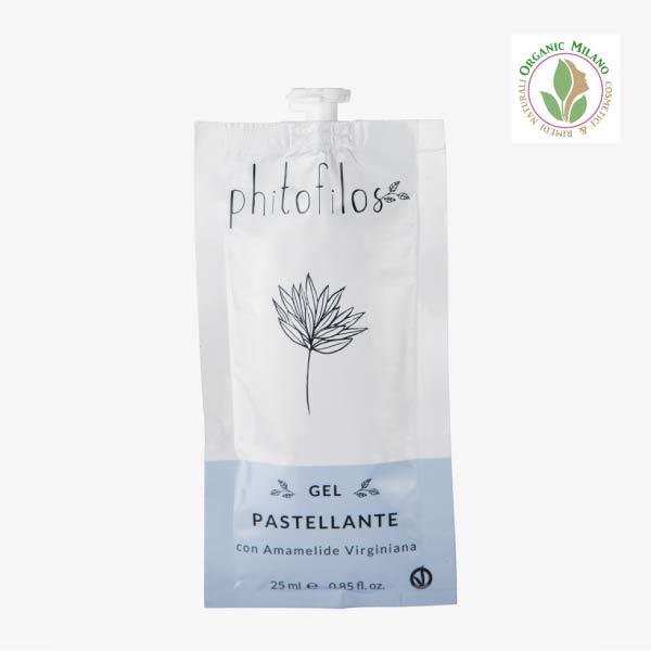 pastella erbe phitofilos