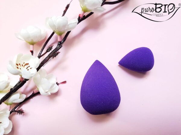 Mini blender Purobio Cosmetics